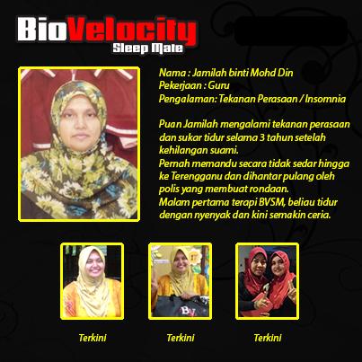 testimonial bvsm (3)