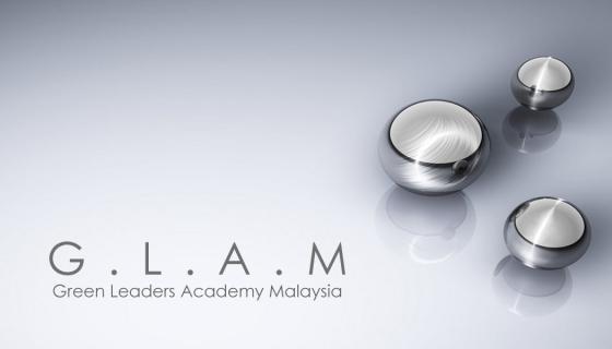 Green Leader Academy Malaysia
