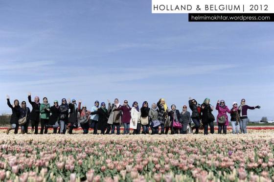HOLLAND copy