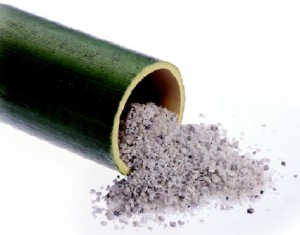 Bamboo_Salt-300x235