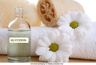 glycerin1