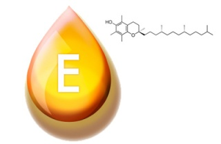 vitamin3picnew