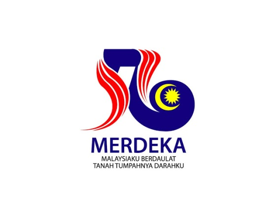 Malaysiaku Berdaulat : Tanah Tumpah Darahku