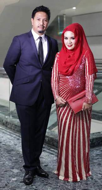 Hanis Haizi