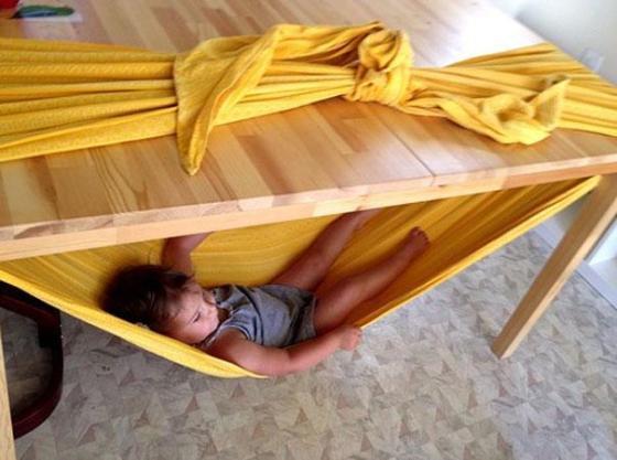 helmimokhtar-idea-mengembirakan-anak (6)