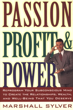 passion_profit_and_power_02