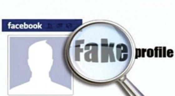 facebook-has-83m-fakes