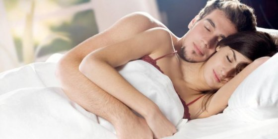 Tips melayan Isteri (2)
