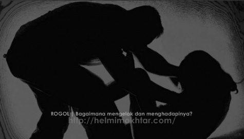 ROGOL (3)