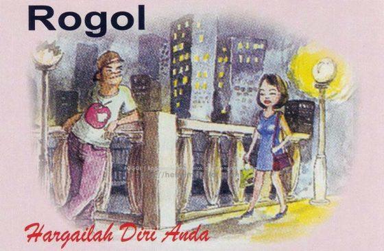 ROGOL (4)