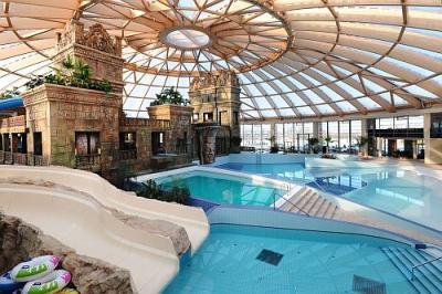 b-aquaworld-budapest-ramada-resort-hotel-budapest-hotel-ramada-resort-budapest-aquaworld-budapest