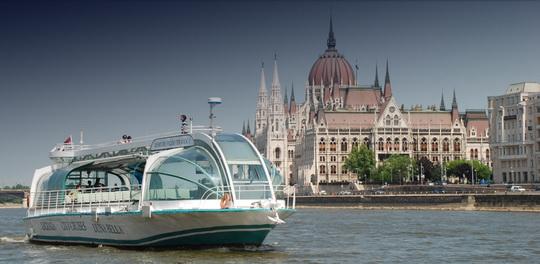 Budapest50_3